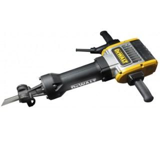 DeWALT D25981-QS Bontókalapács 2100W/62J Minden termék
