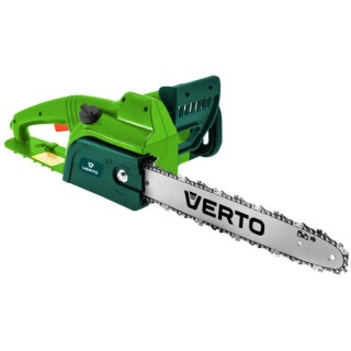 VERTO Elektromos láncfűrész 2000W, 405 mm, 5.5 kg Minden termék