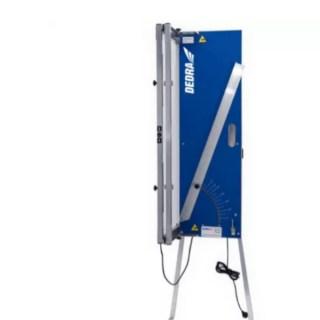 Dedra DED7521 polisztirolvágó 105cm Minden termék