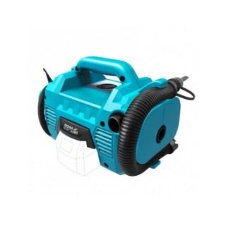 DEDRA DED7073 akkumulátoros kompresszor 18 V akkumulátor nélkül Minden termék