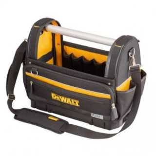 DeWALT DWST82990-1 nyitott szerszámos táska Minden termék