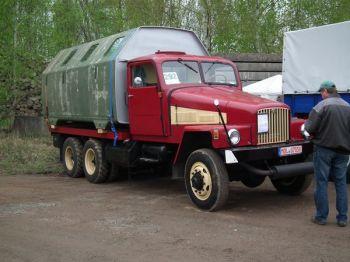 DSCF1956
