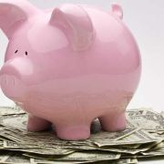 How to File Bankruptcy in Maryland - Piggy Bank