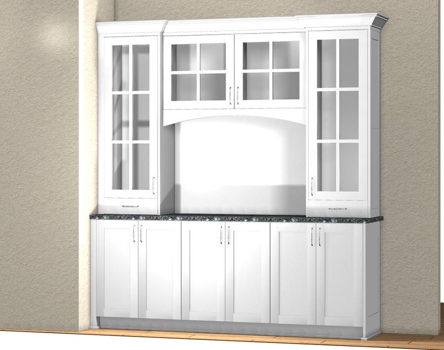 kitchen cupboard doors cabintes coffee bar rta cabinets
