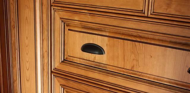 Barker Door custom cabinet doors shaker cabinet doors