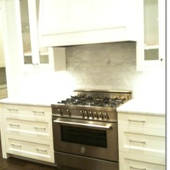 Kitchen Cabinet Doors With Glass Fronts Costco Sink Paint Grade Cabinets