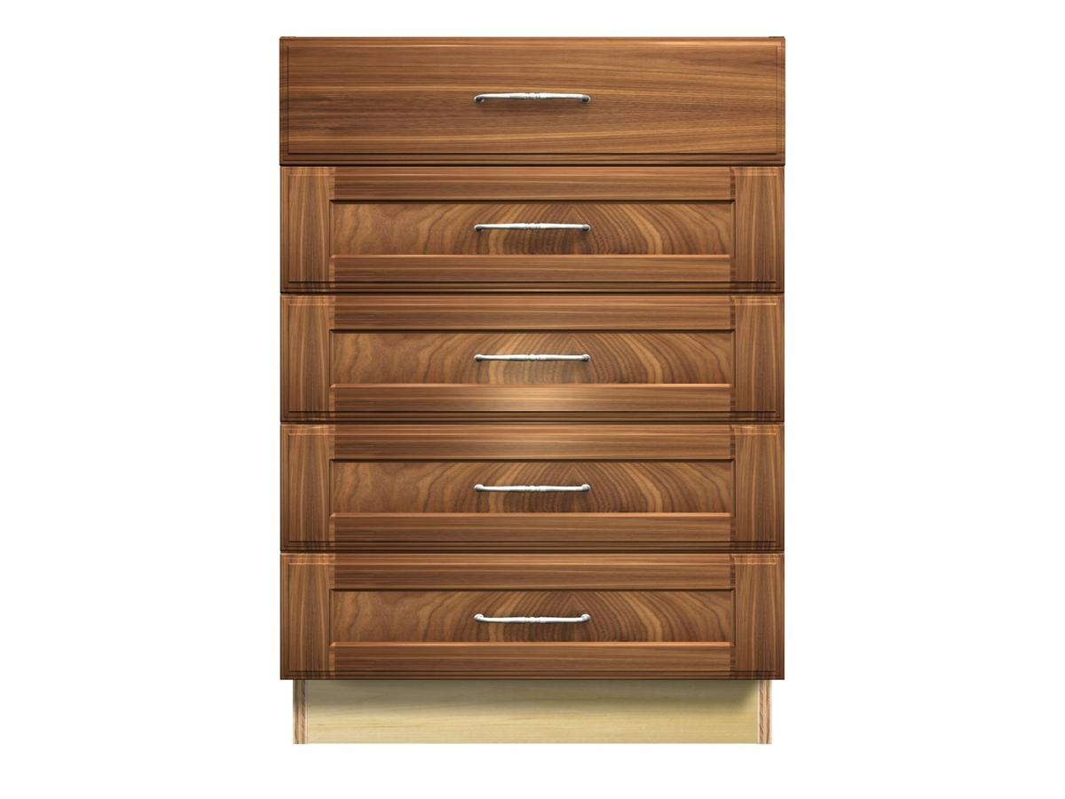 5 drawer kitchen base cabinet handles