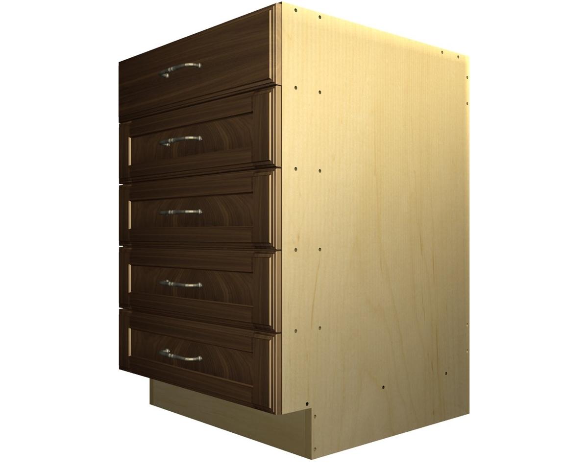 5 drawer kitchen base cabinet cheap countertop ideas