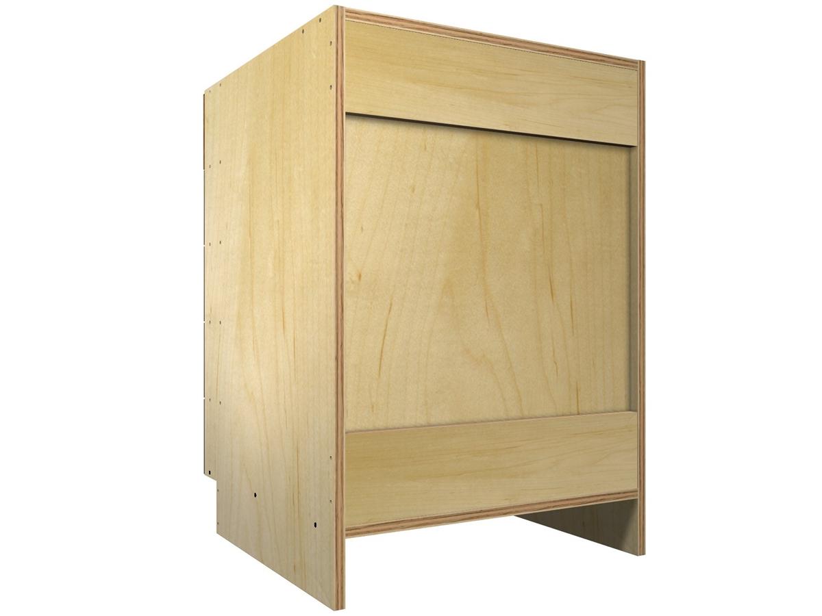 5 drawer kitchen base cabinet appliances installation service