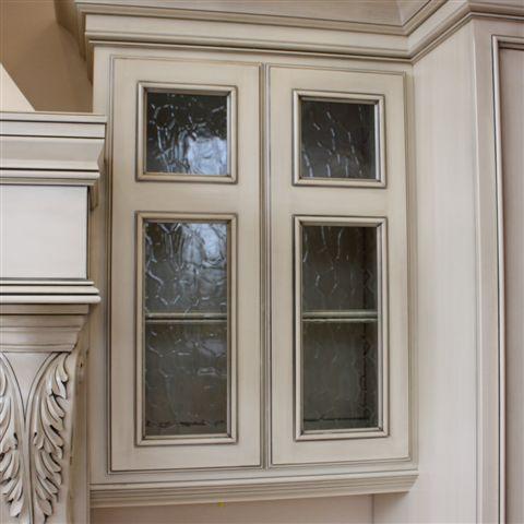 Barker Door  Barker Cabinets  Sles Of Their White