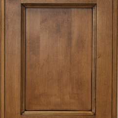 Kitchen Cabinets Online Wholesale Mobile Pantry New York Cabinet Doors Online, Unfinished ...