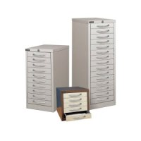 Triumph Multi Drawers   thin office drawers   shallow ...