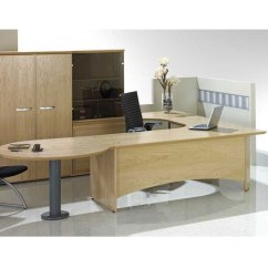 Used Restaurant Chairs Nat's Fishing Chair Broken Executive Meeting End Desk | With Table Attached Consultant