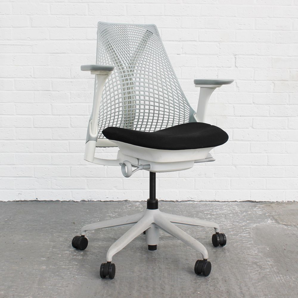 chair for office healthy high walmart herman miller sayl | designer computer ergonomic task