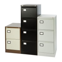 Triumph Filing Cabinet | office drawers | multi drawer cabinet