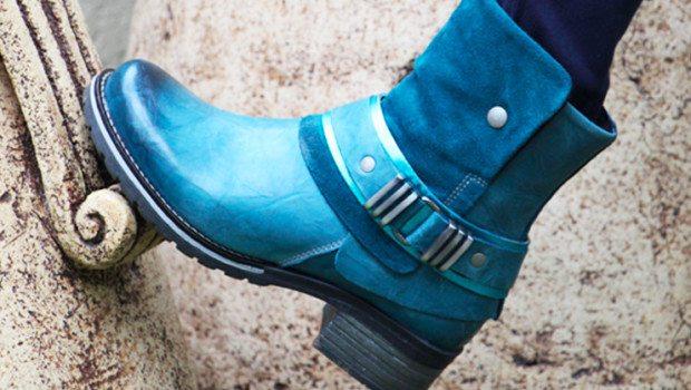 Dansko Sandals Discontinued Styles
