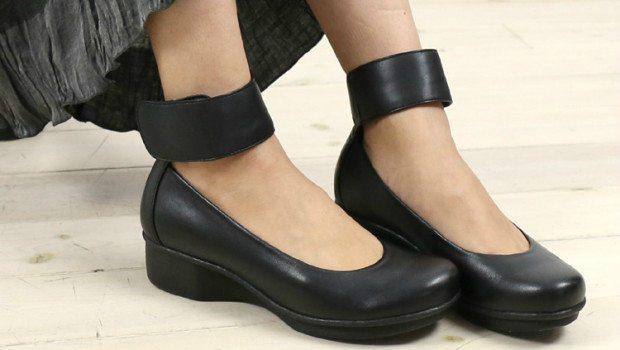Keen Shoes London