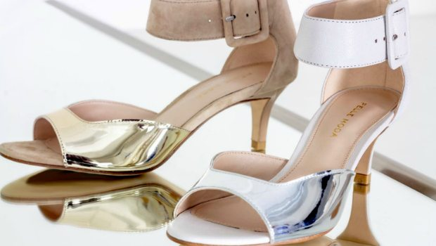 Dansko Shoes Good Bunions