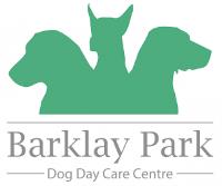Barklay Park