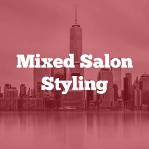 mixed-salon