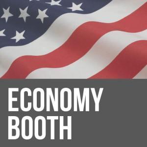 aa-economy