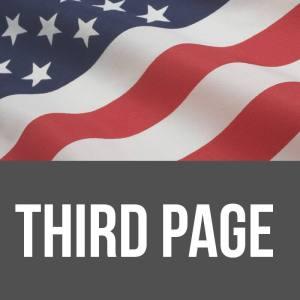 thrird-page