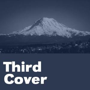 third-cover