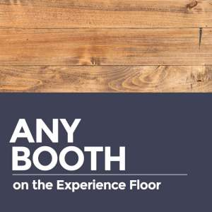 any-booth