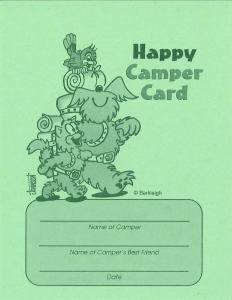 happy_camp