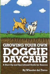 doggie_daycare