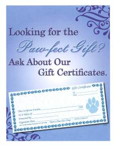 giftcert_sign