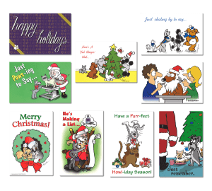 holiday_postcard_mix