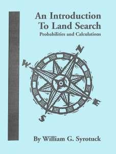 land_search