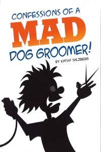 mad_groomer2