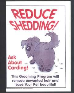 reduce_shedding