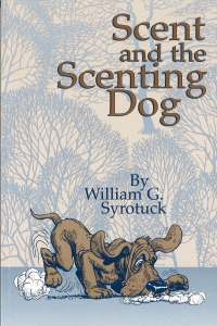 scenting_dog