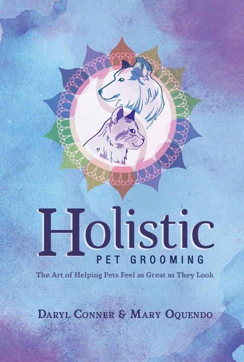 Holistic Pet Grooming