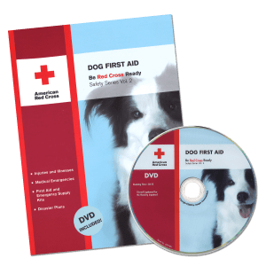 dog-first-aid-and-dvd
