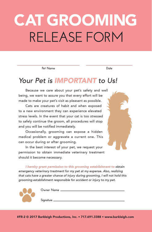 Free Dog Grooming Magazines