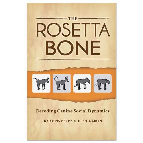 The Rosetta Bone