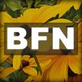 bfn_icon_fc_120x120