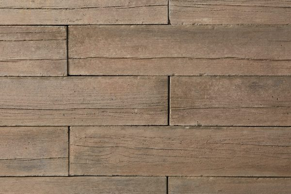 Bridgewood Wall Cedar Brown