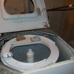 Kenmore 70 Series Washer Diagram Carrier Package Ac Wiring Heavy Duty 110 23701 How To Get The Motor Thread