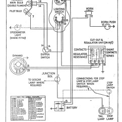 Ceiling Fan Motor Capacitor Wiring Diagram Honeywell Thermostat Rth2300b1038 Install Hampton Fans Diagrams Www Toyskids Co For Hunter Get Free Image Cbb61
