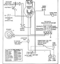 wiring diagram hunter ceiling fan 25510 images gallery [ 1000 x 1414 Pixel ]