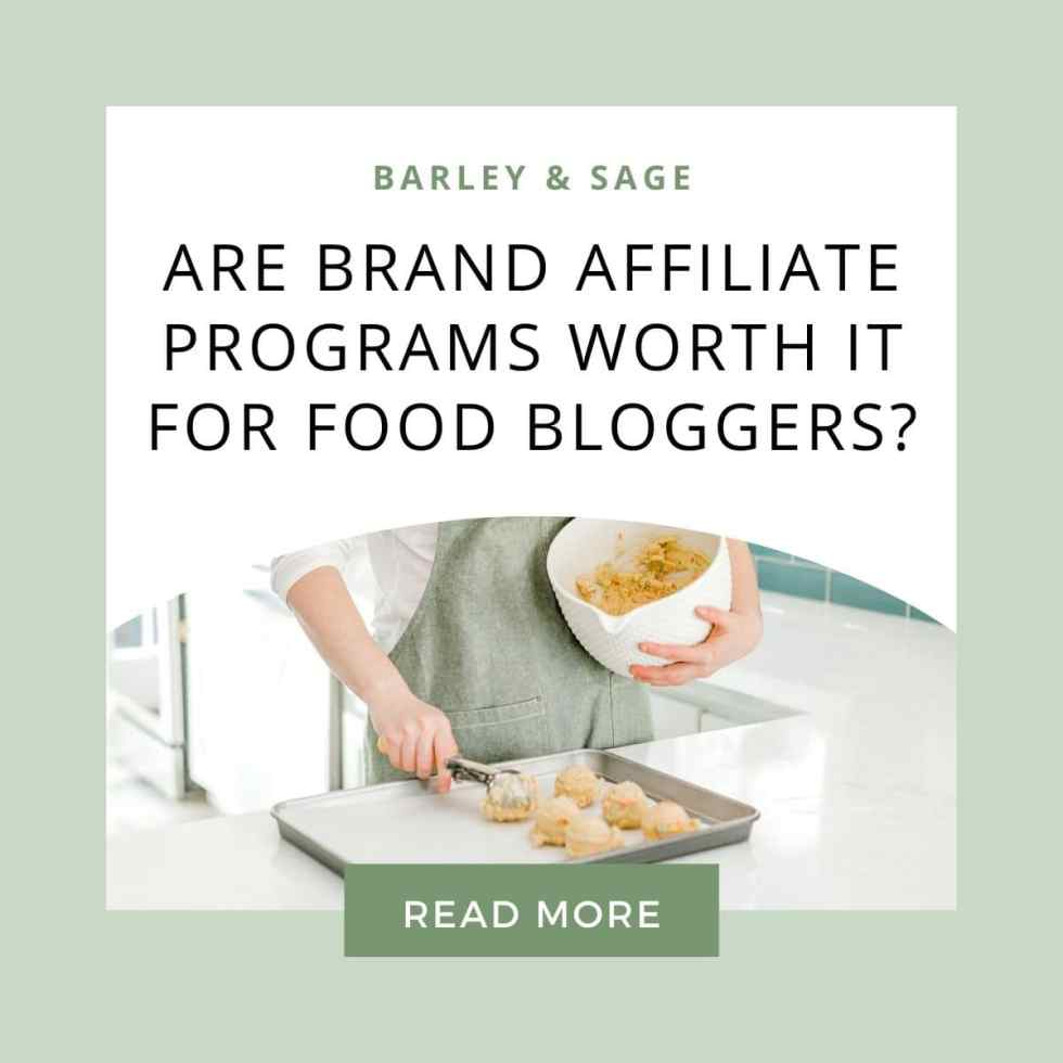 affiliate program cover photo