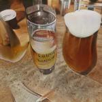 Beer Review:  Tangerine Dollar Killa Gorilla IPA