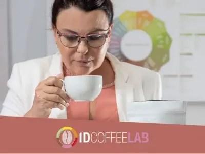 Introducción al Café