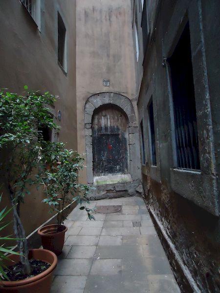 timo_puerta_templaria_02