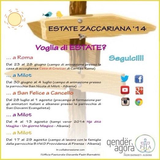 estate_zaccariana_2014